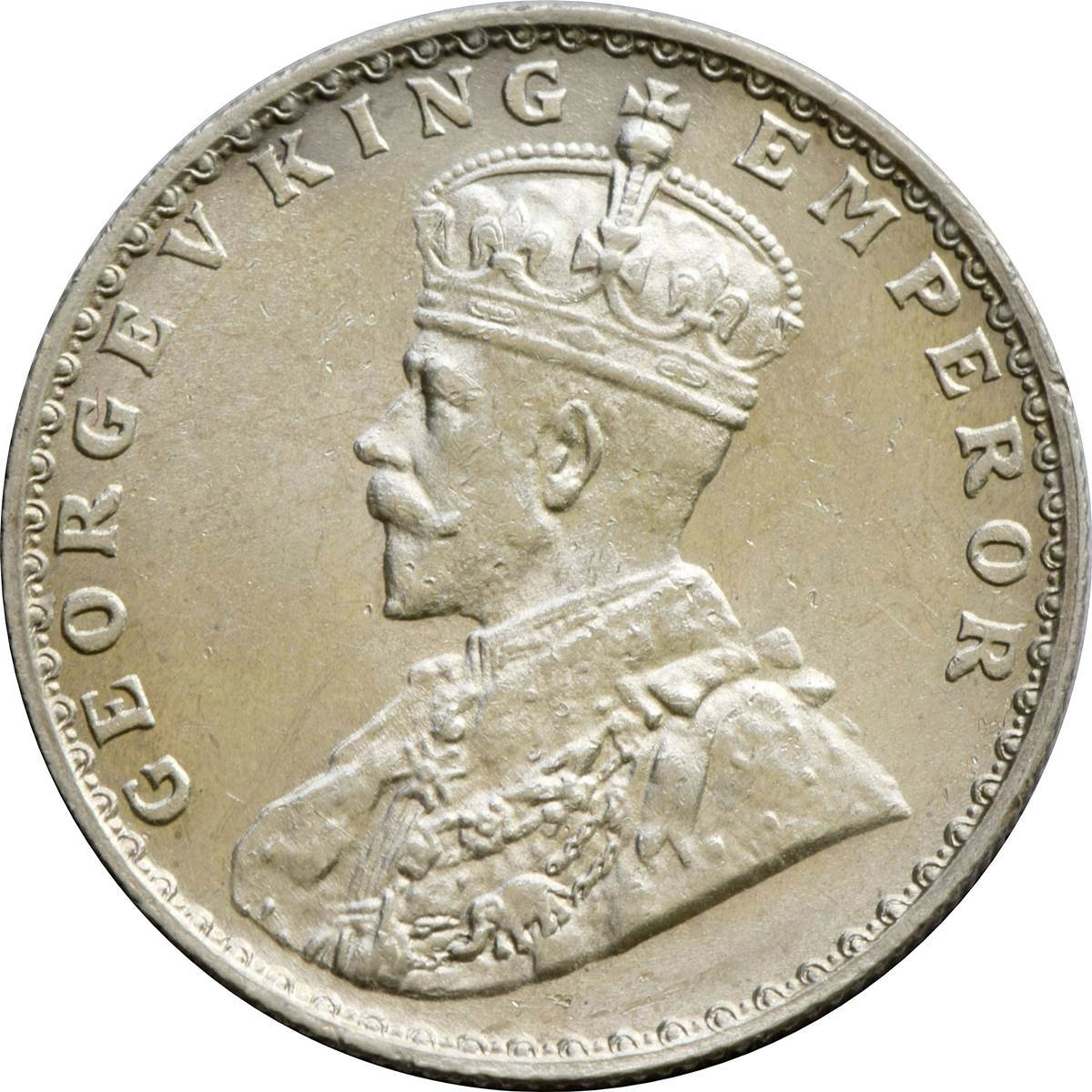 special south african coins