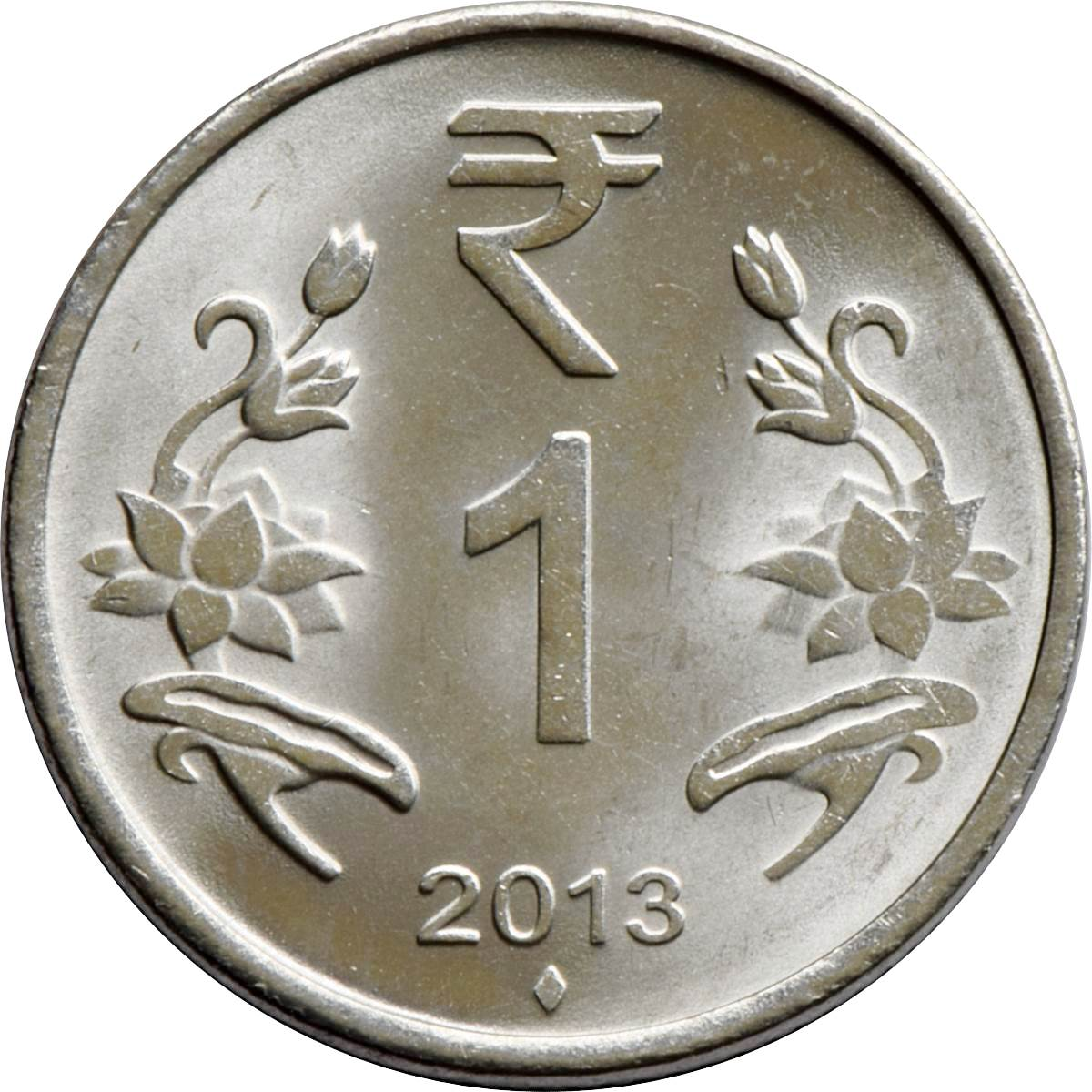 indian coins pictures